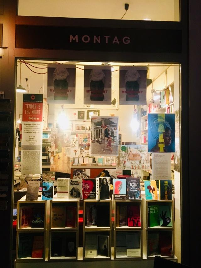 Buchhandlung_Montag